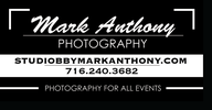 Mark Anthony Photography